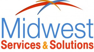 Midwest Services & Solutions, LLC